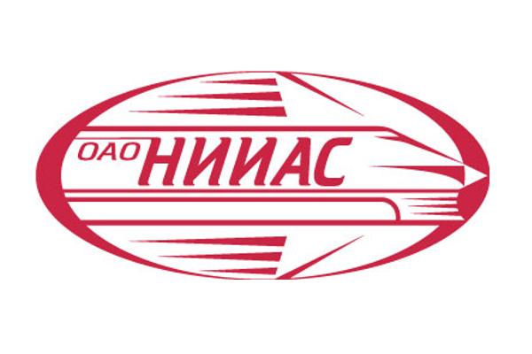 ОАО «НИИАС»