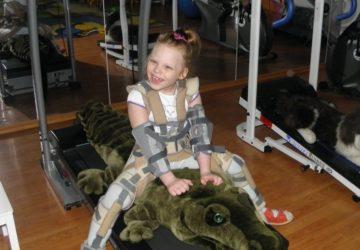 Жаткина Алина, 10 лет