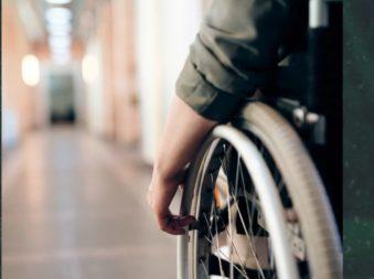 11 вещей, которые нужно знать о церебральном параличе