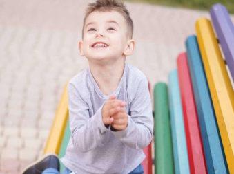 Иванов Максим, 6 лет