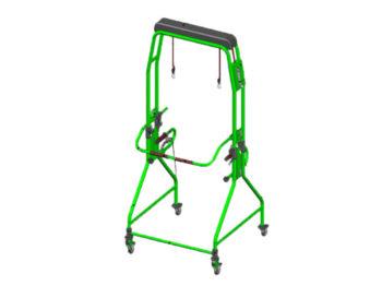 rehabilitation-walkers-3